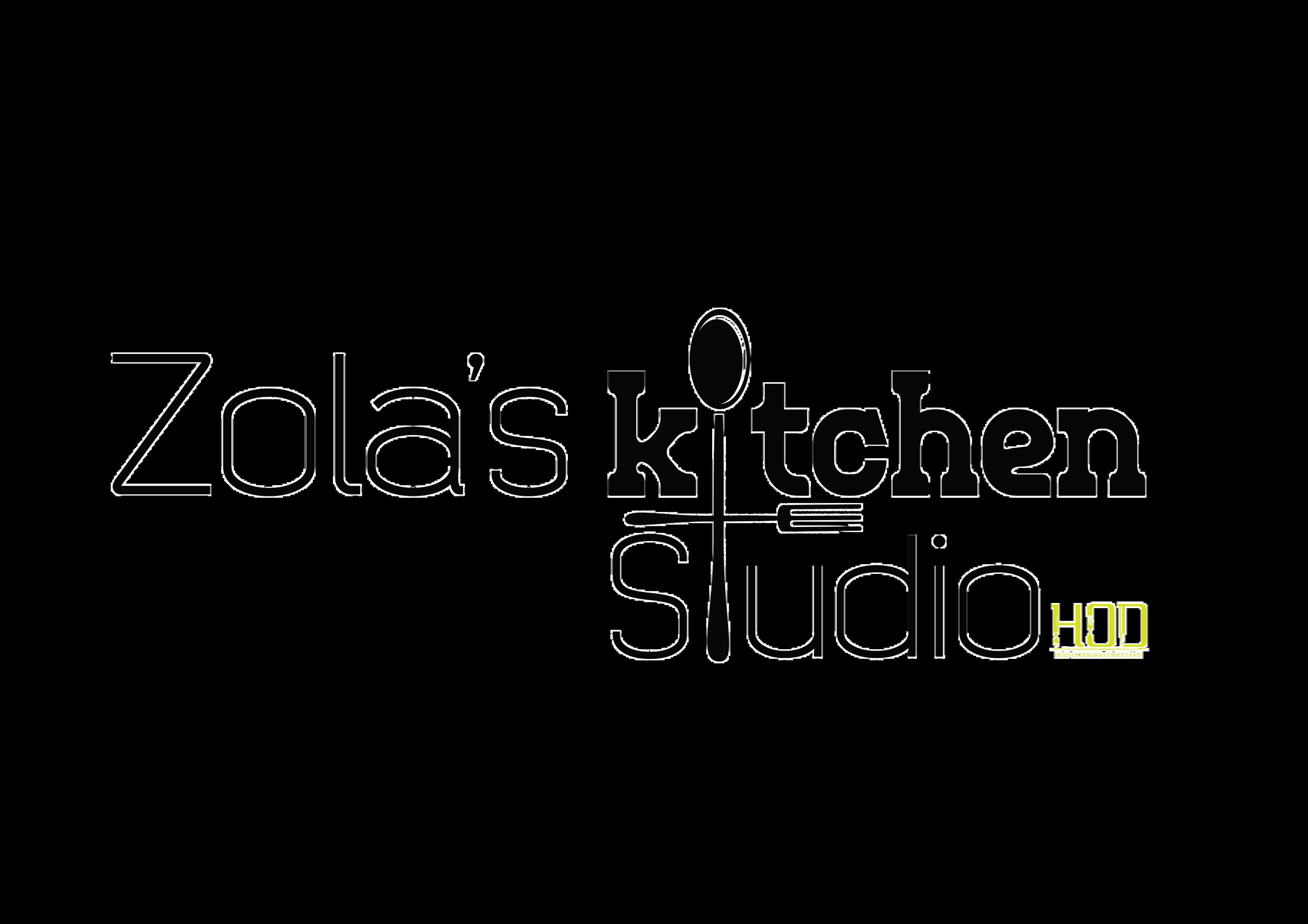 Zola`s Kitchen Studio